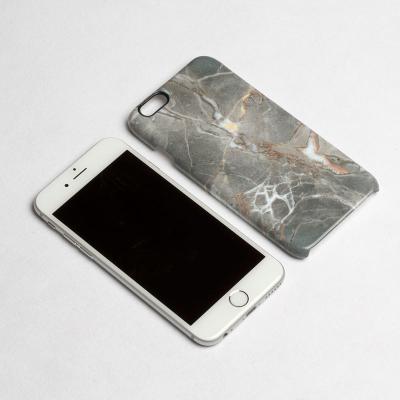 custom iphone 6 case custom iphone 6+ case