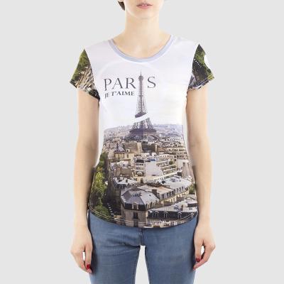 Tシャツ オリジナル