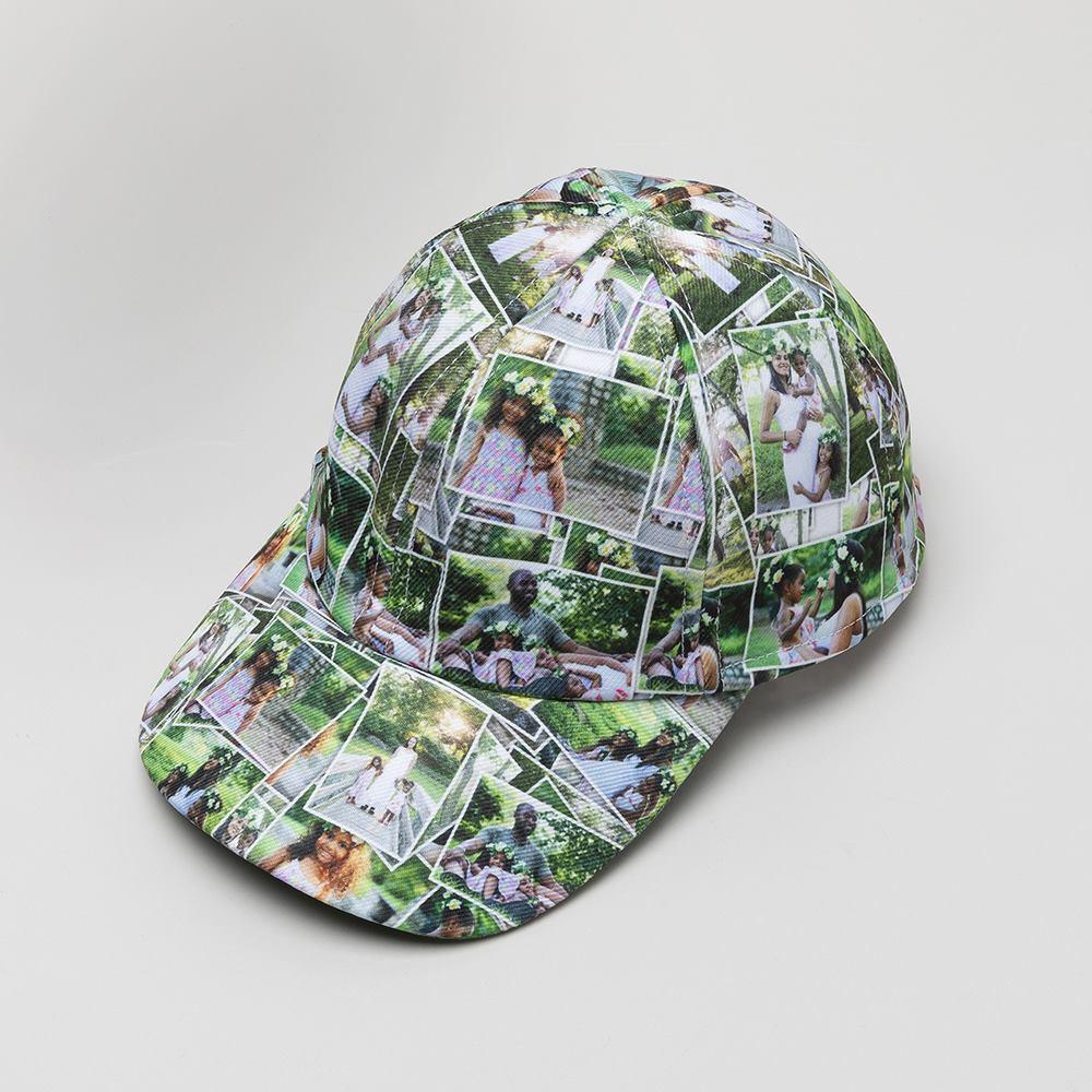 baseball cap selbst gestalten