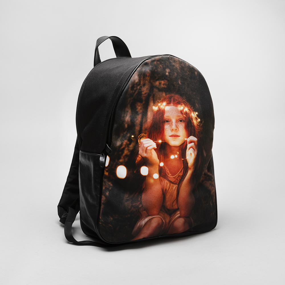 personalized school bags