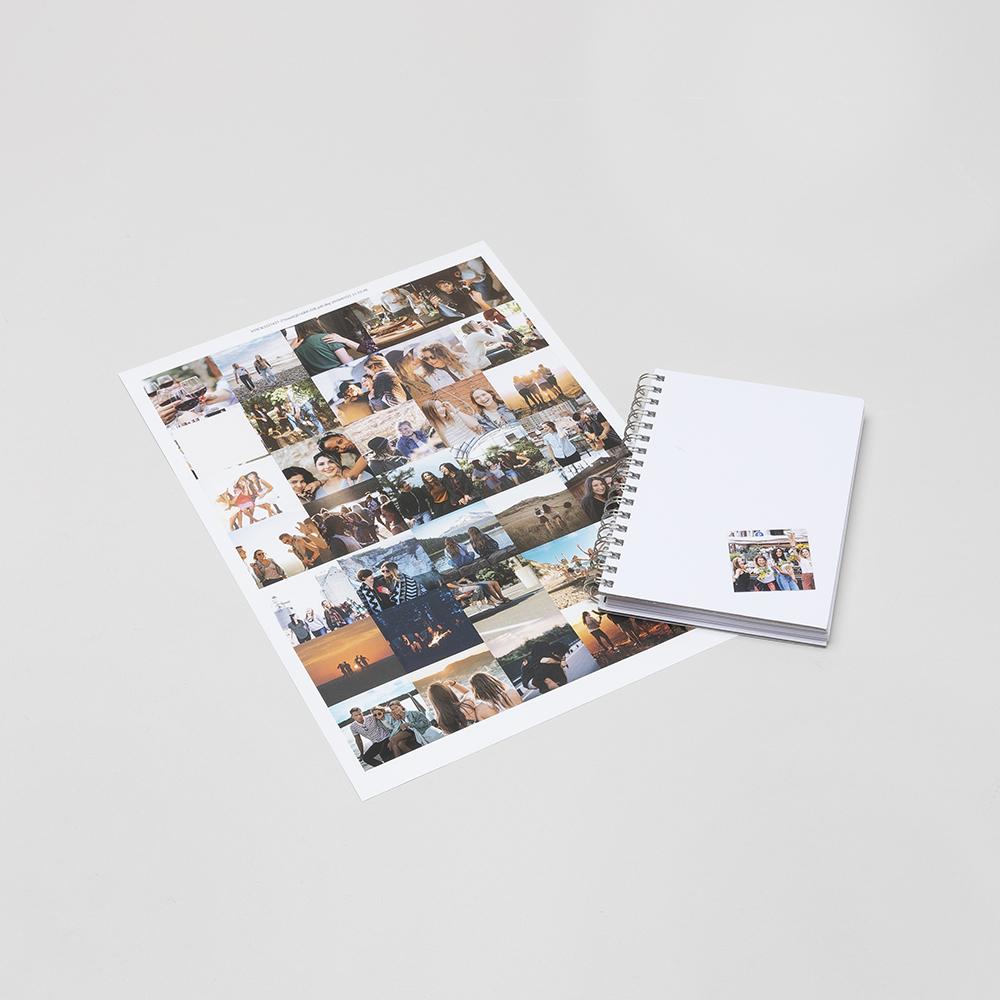 geschenke zum 21 geburtstag geburtstagsgeschenk zum 21. Black Bedroom Furniture Sets. Home Design Ideas