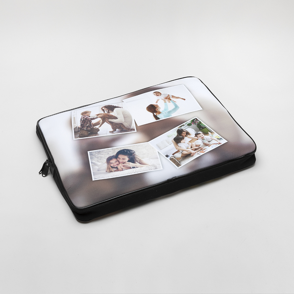 personalized laptop case