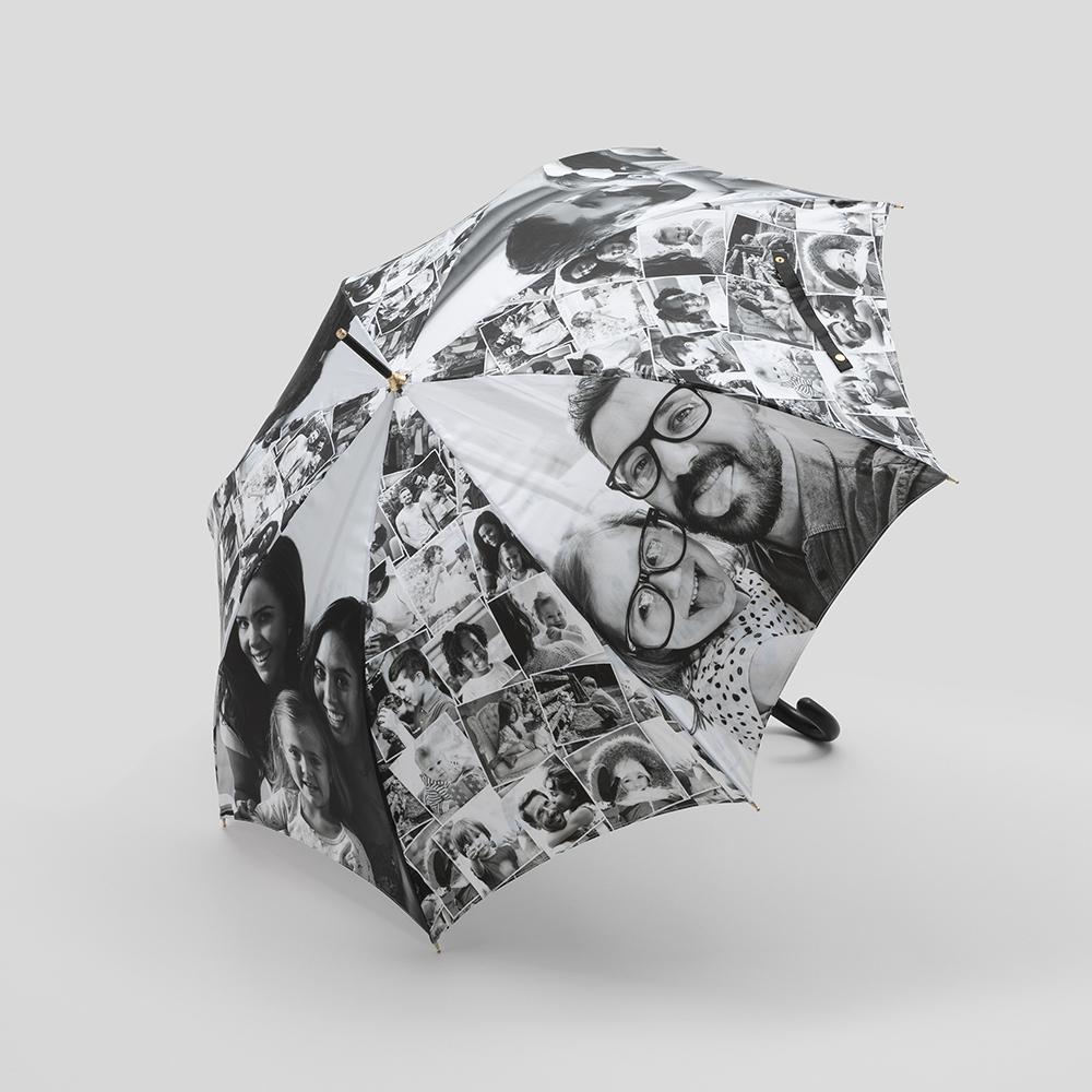 Parapluie personnalisé