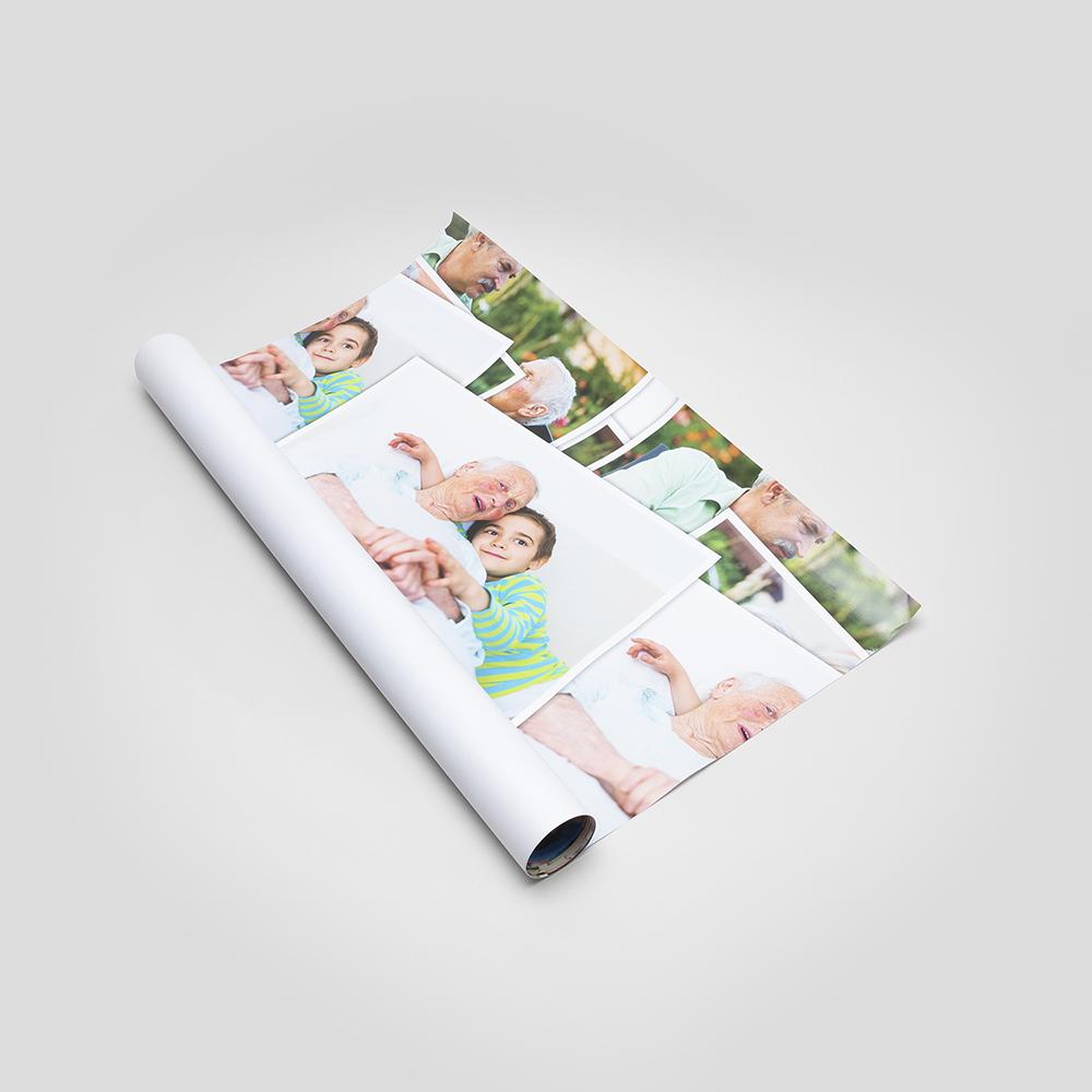 geburtstagsgeschenke personalisieren foto geburtstagsgeschenk. Black Bedroom Furniture Sets. Home Design Ideas