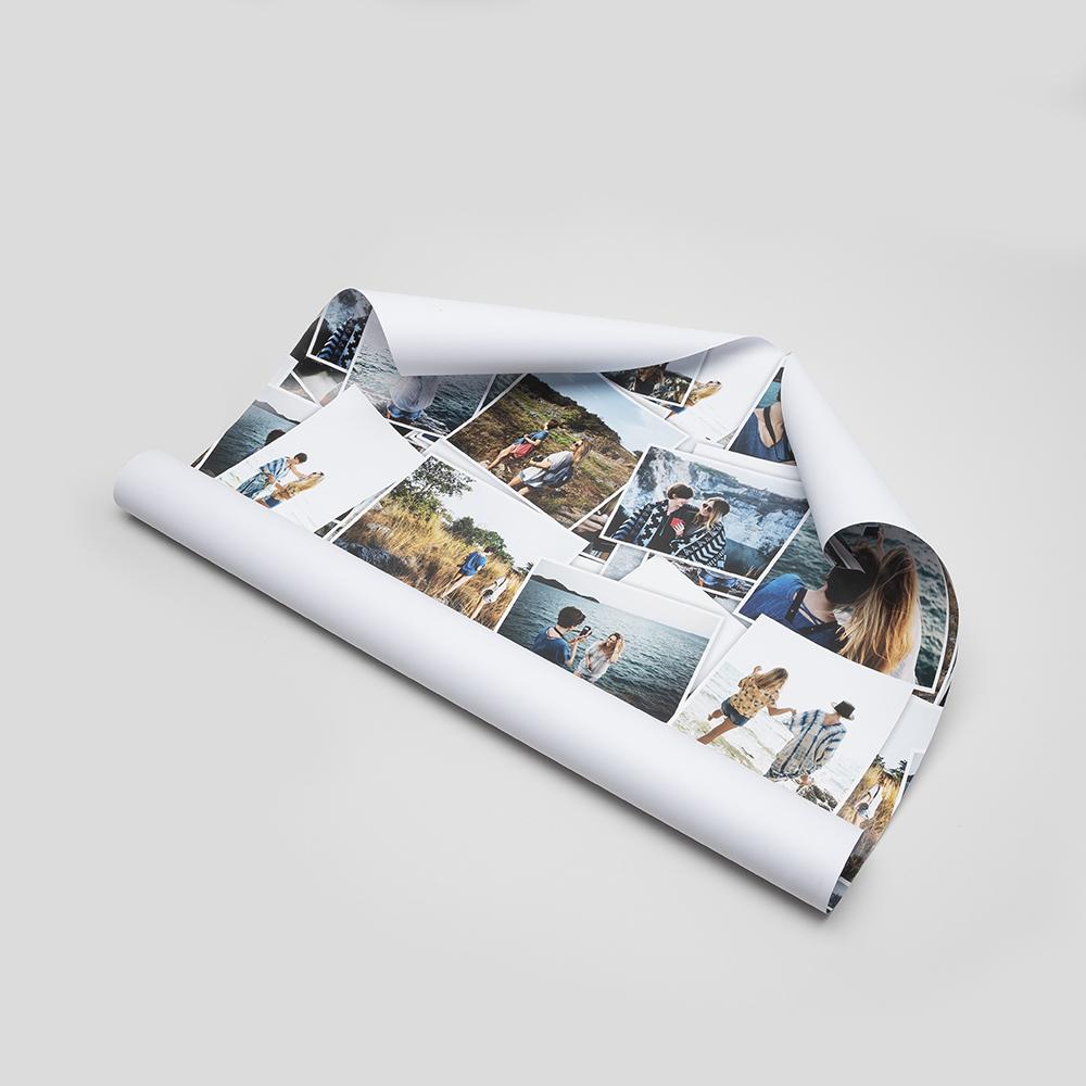 Bettwäsche Personalisieren