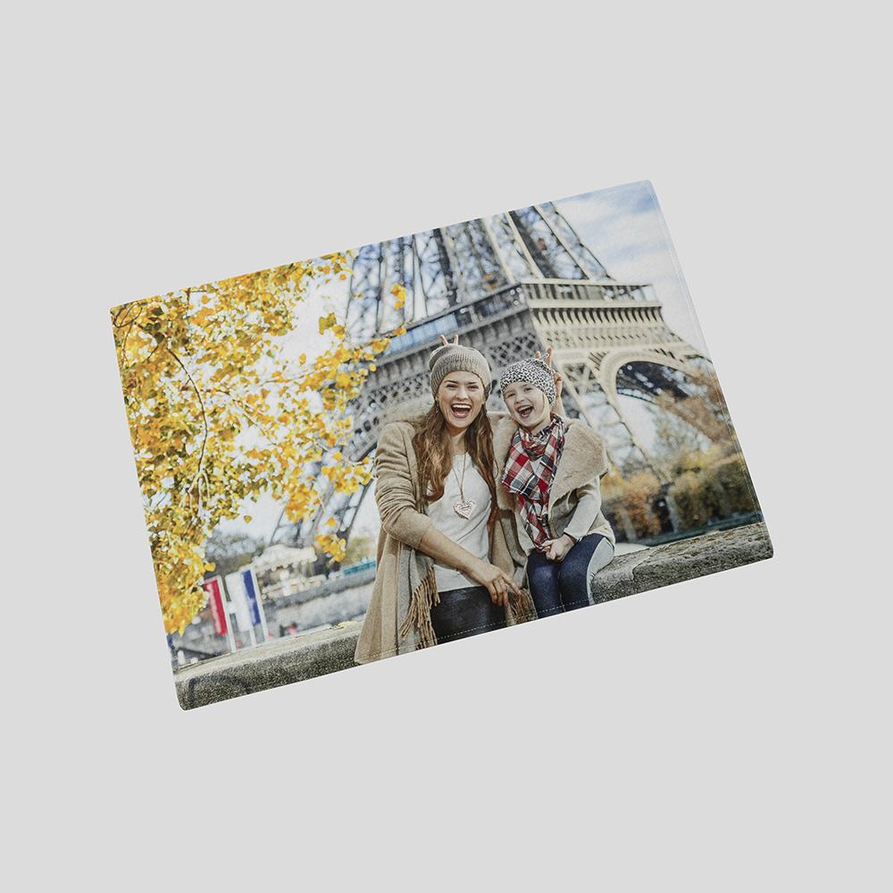 klassische teppiche mit fotos bedrucken lassen