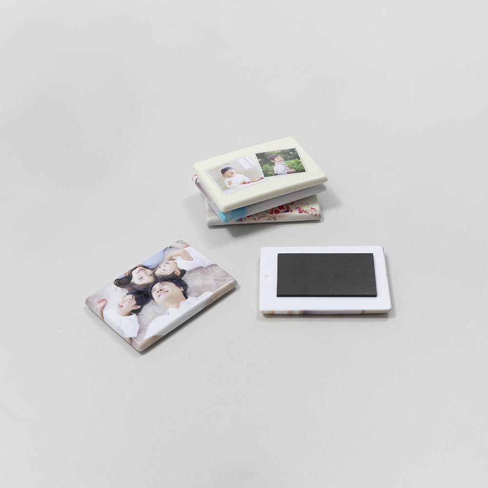 fotomagnete deko bedrucken