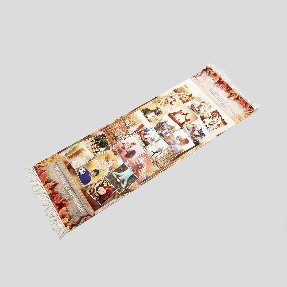 personalised prayer mats
