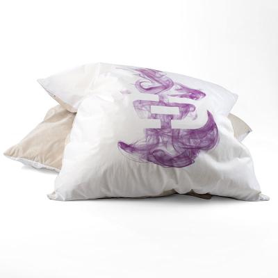 Floor cushion Cover