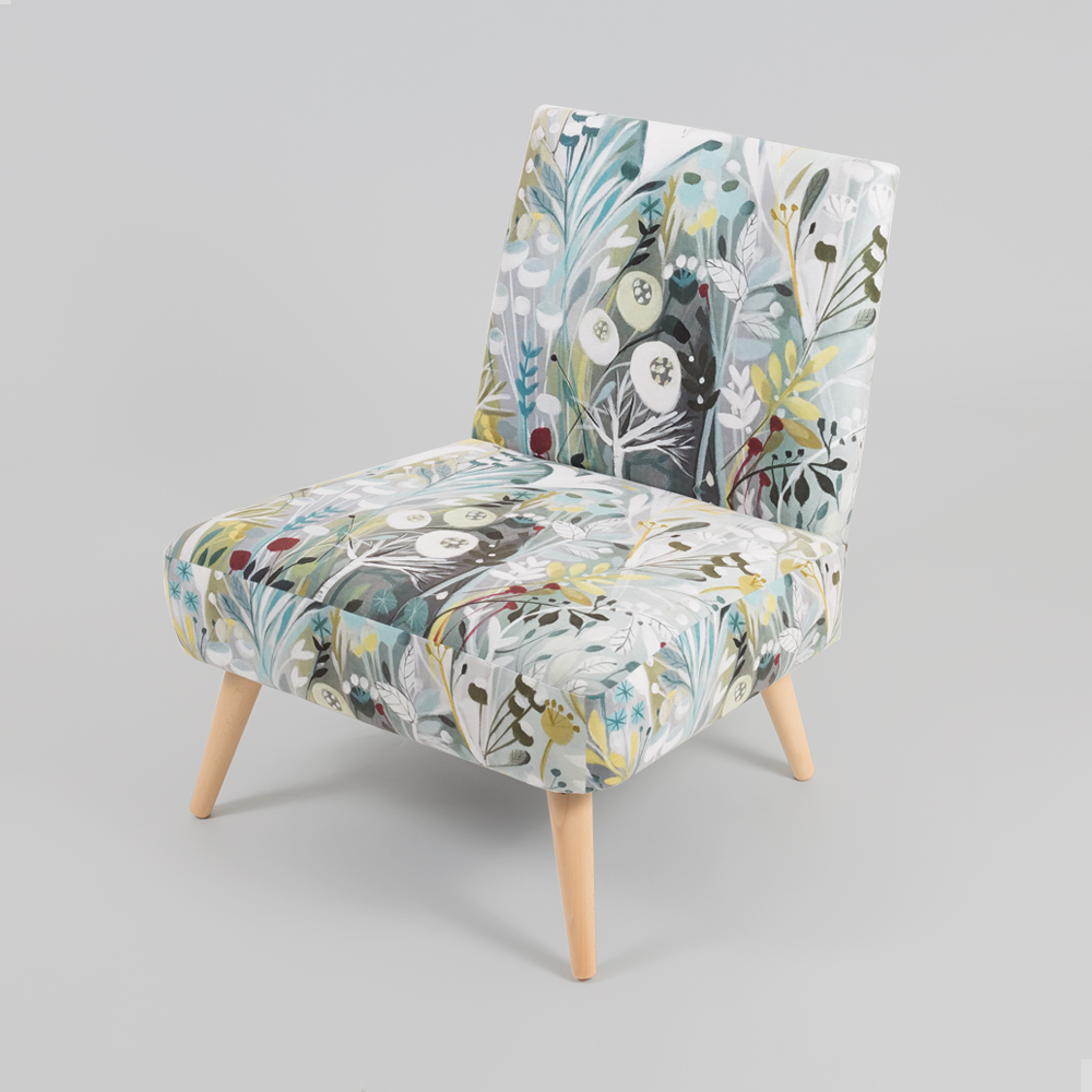 design your own chair
