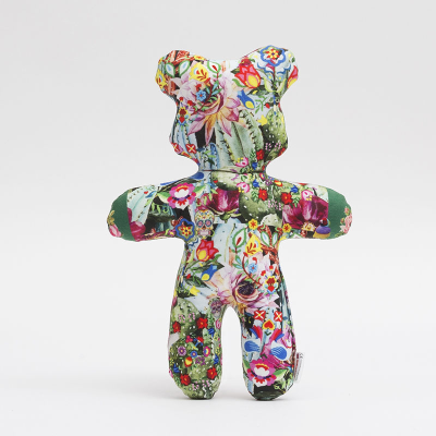 Make You Own Teddy Bear