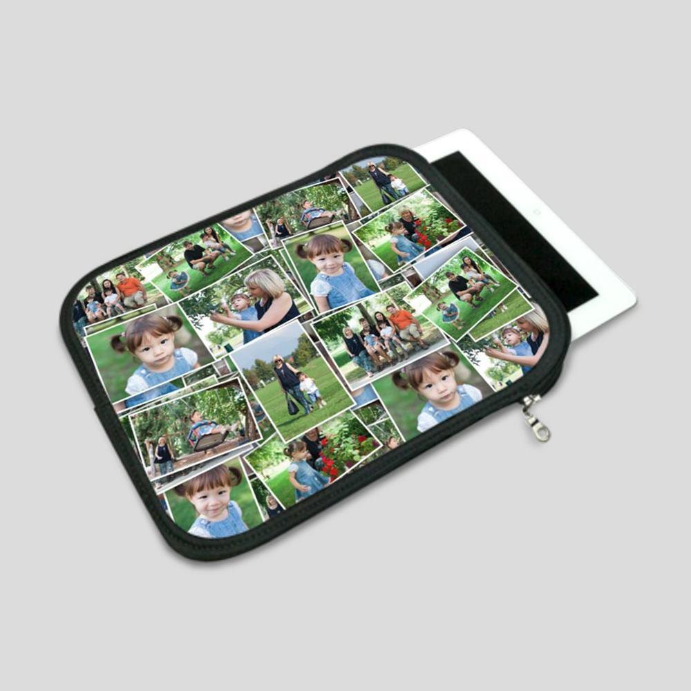 custom iPad Mini cases