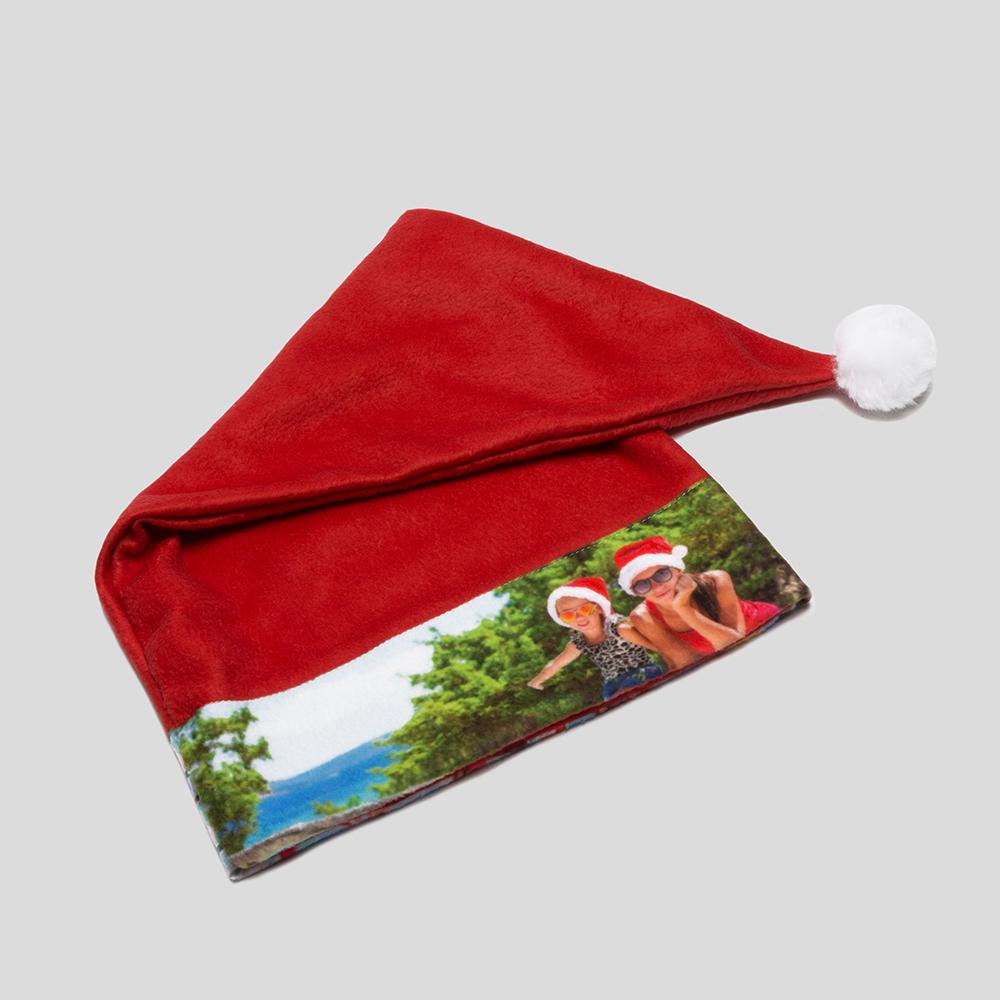 Fotogeschenke Weihnachten   Personalisierte Weihnachtsgeschenke