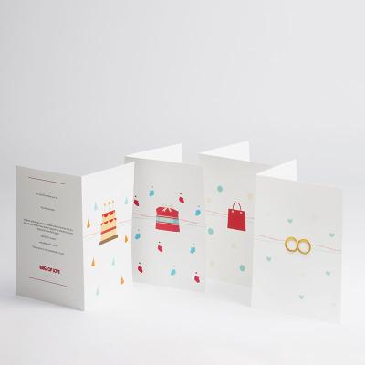 Custom Wedding Gifts Ideas Inspiration Personalized Wedding Gifts