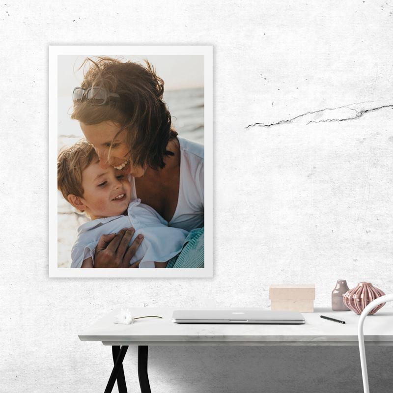 fotogeschenke f r kinder personalisierte geschenke f r kinder. Black Bedroom Furniture Sets. Home Design Ideas