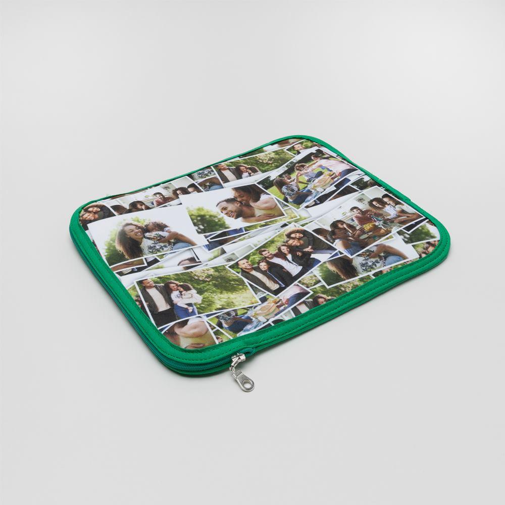 ipad mini slip case custom printed