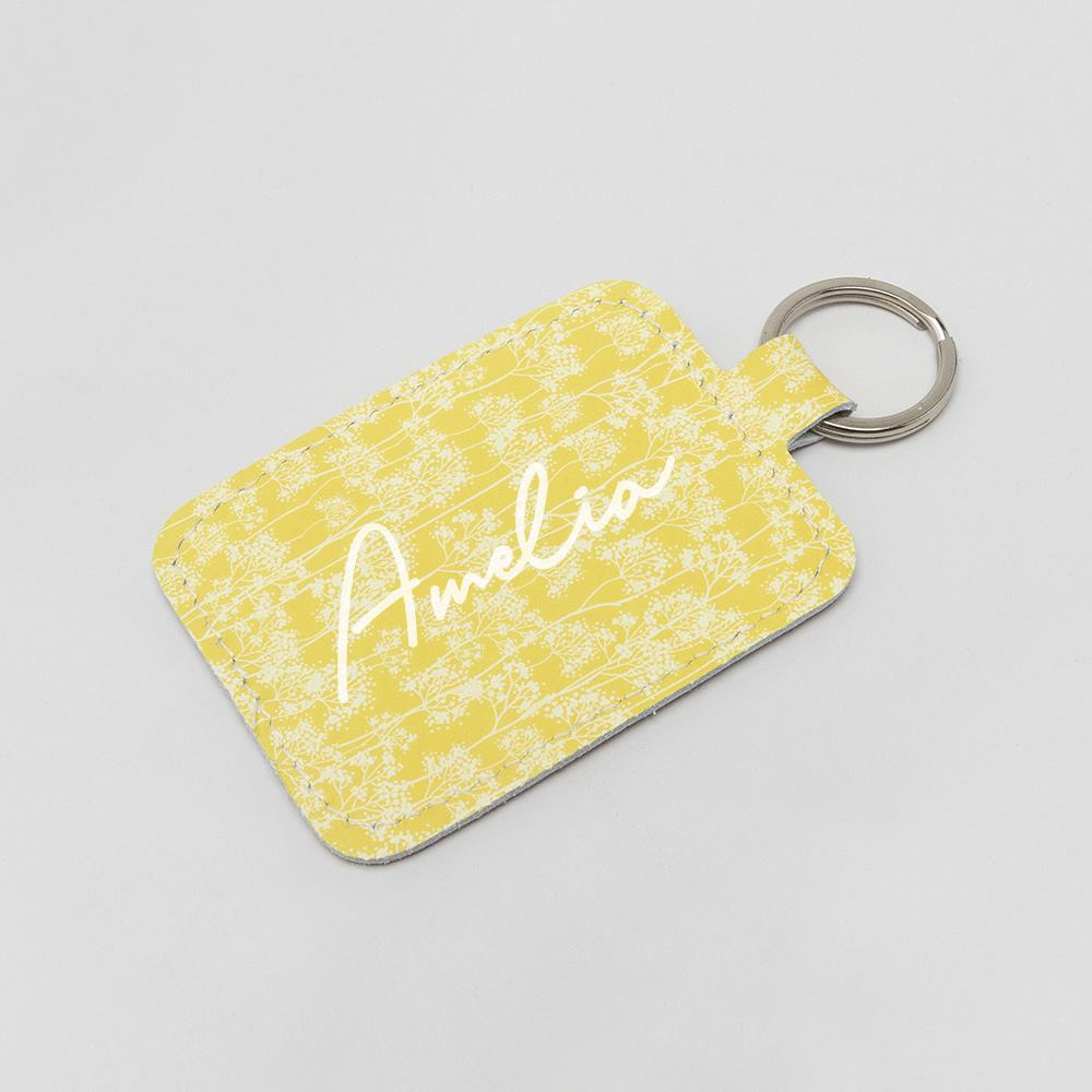 Personalised Gifts Printed with Your Name or Message