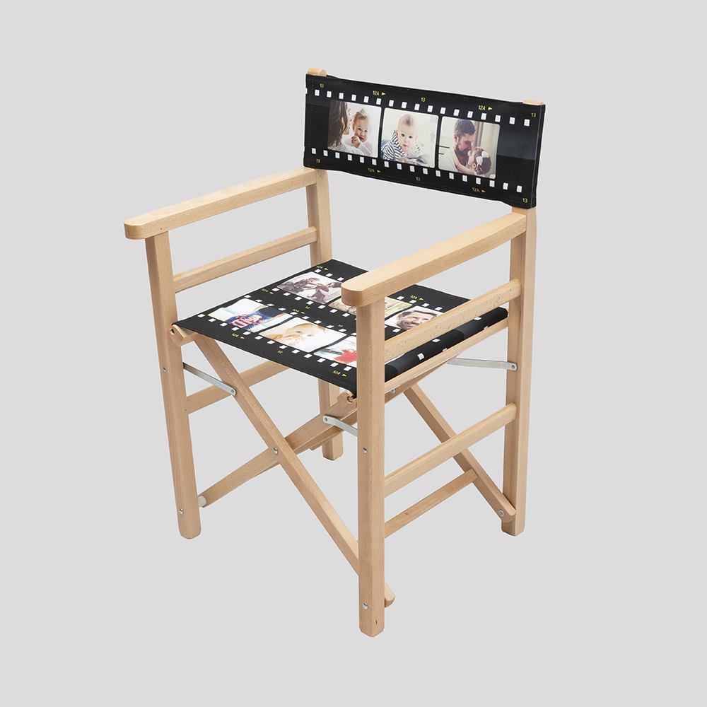 geschenke zum 5 hochzeitstag aus holz zum selbstgestalten. Black Bedroom Furniture Sets. Home Design Ideas