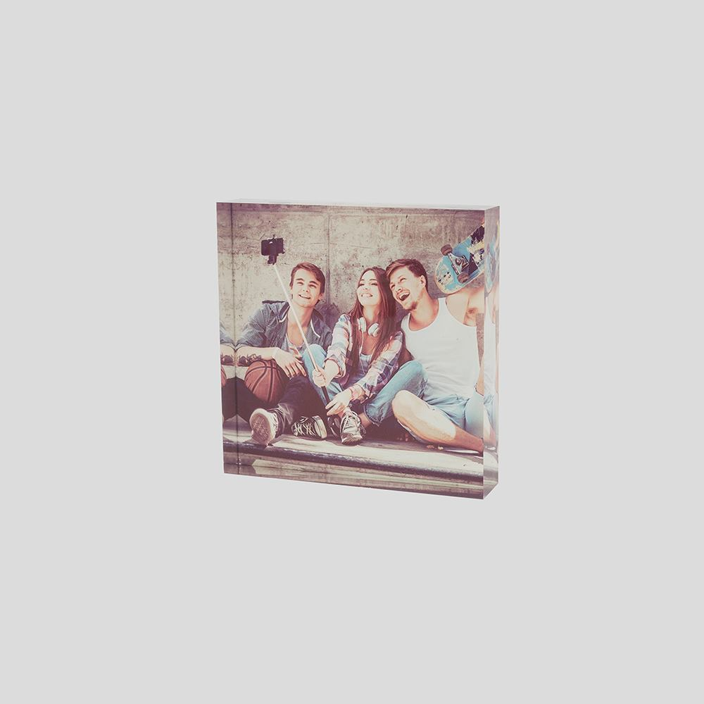 instagram fotoblock