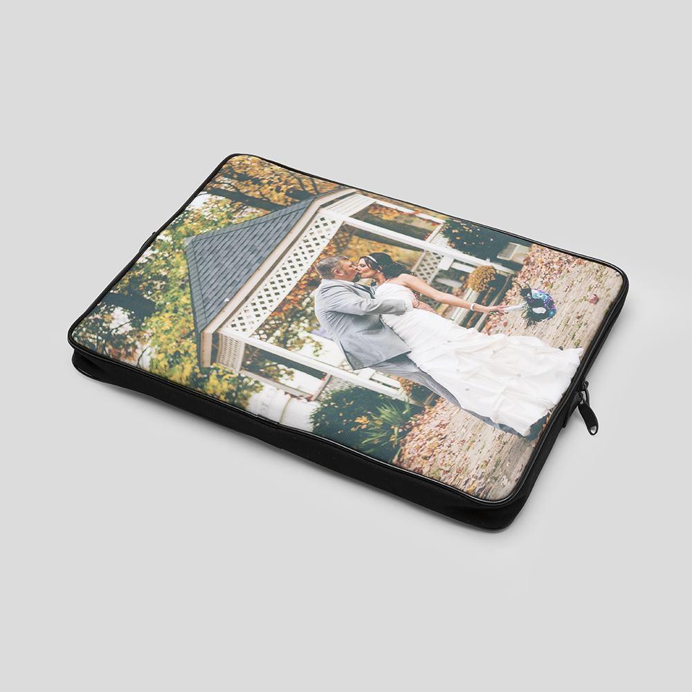 Custodia MacBook Pro personalizzata