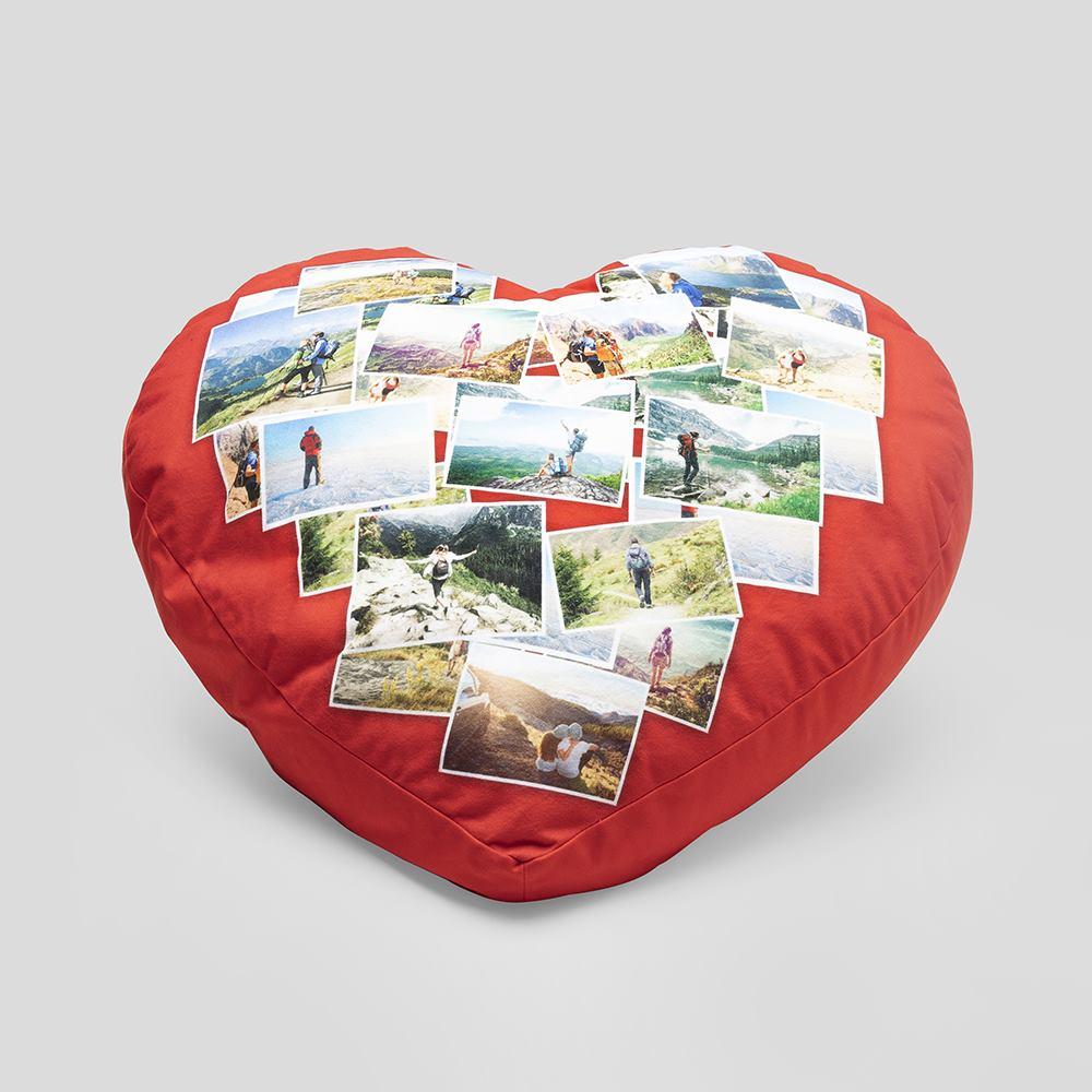 valentinstag geschenke f r m nner selbst gestalten tag der liebe. Black Bedroom Furniture Sets. Home Design Ideas