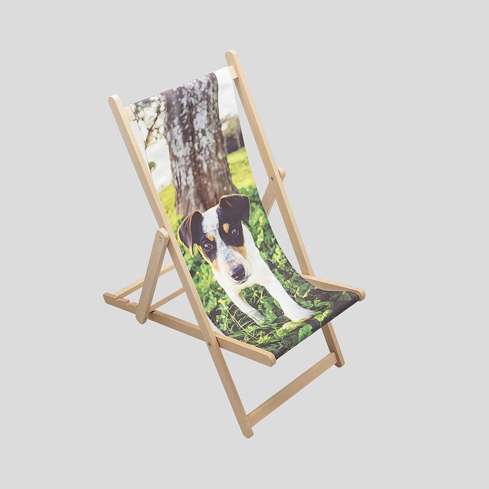 originelles geschenk zur pensionierung selbst gestalten fotogeschenke. Black Bedroom Furniture Sets. Home Design Ideas