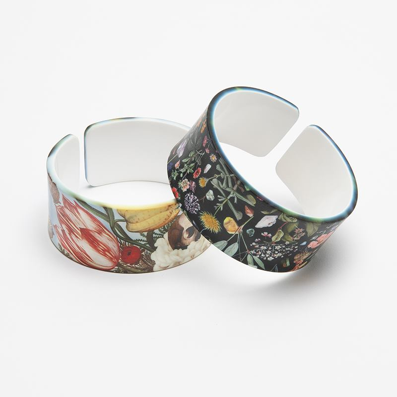 9b6c106756bb5 Design Your Own Personalised Friendship Bracelets UK