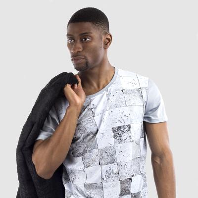 foto auf shirt drucken herren shirt bedrucken lassen. Black Bedroom Furniture Sets. Home Design Ideas