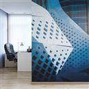 custom printed wallpaper designs