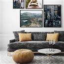 photo framed prints