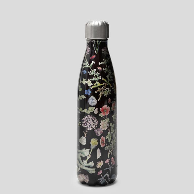 custom drinks bottle