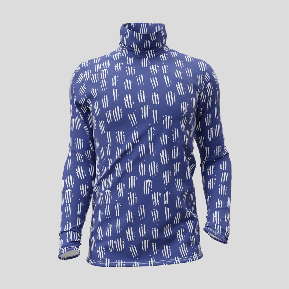 Custom T Shirts: Design Custom Printed T Shirts for Men