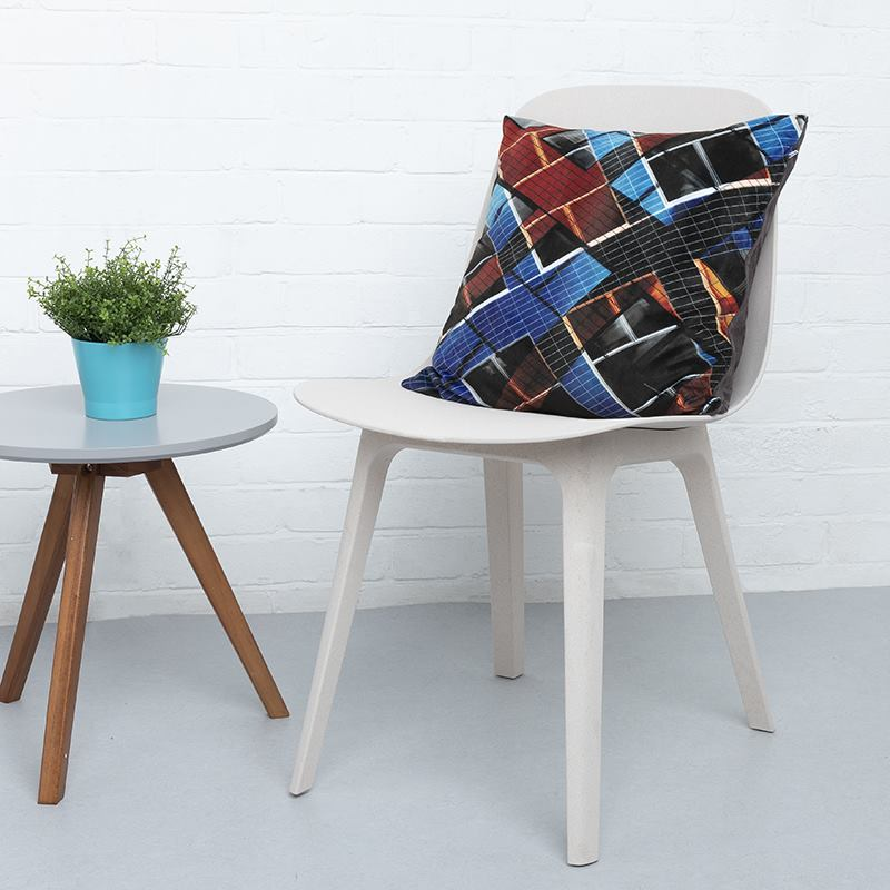 picture cushions