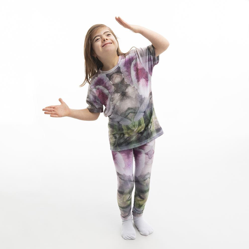 im Angebot 26b04 45093 Kinderkleidung bedrucken: Designe deine eigene Kids Kleidung