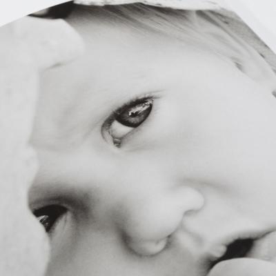 foto kunstdruck in wunschgröße