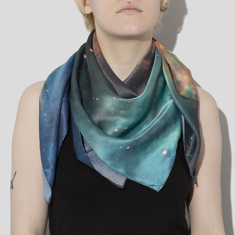 20-20-Womens-Fashion-Small-Elegant-Square-Silk-Blend-Scarf-Shawl-Wrap