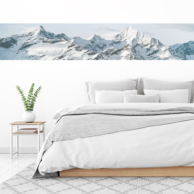 Design Your Own Wall Decor Custom Printed Wall Decor