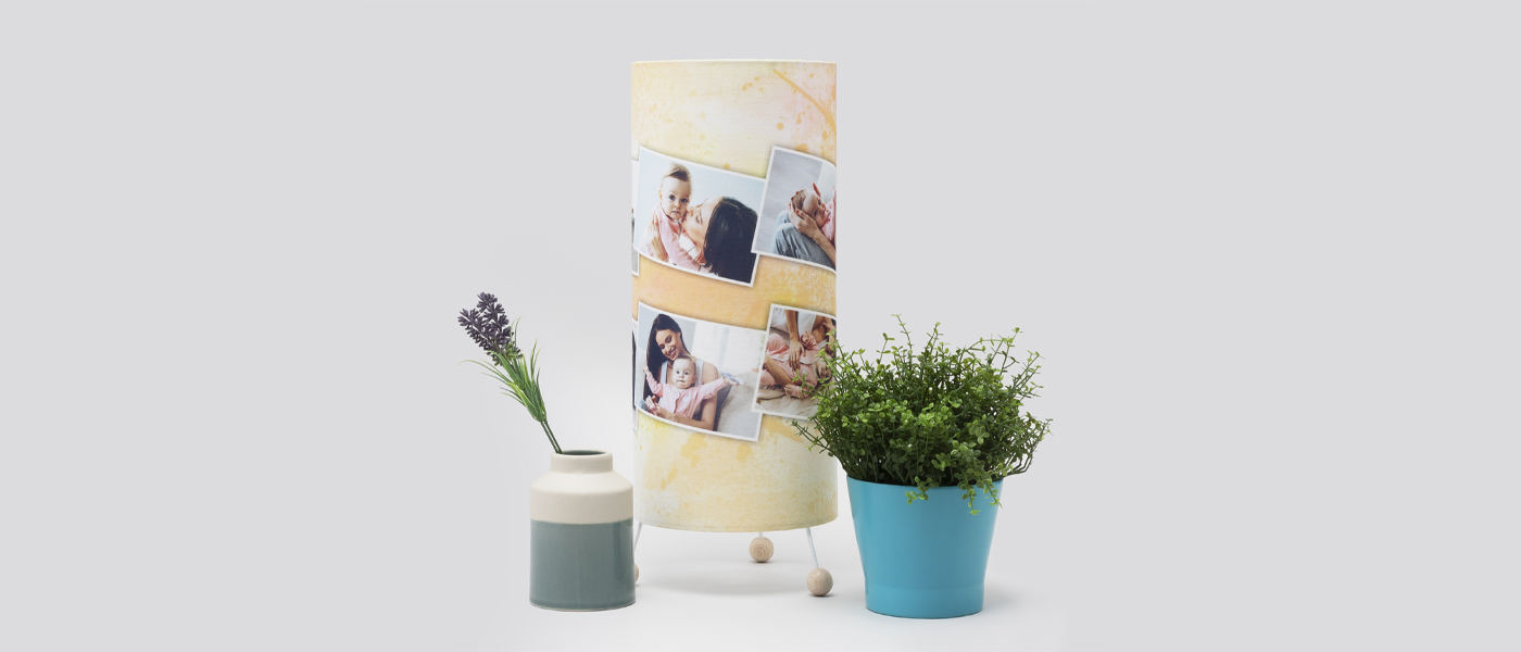 personalized home gifts