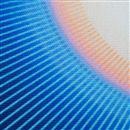 custom landscape canvas prints  texture