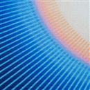 extra large canvas photo prints  texture
