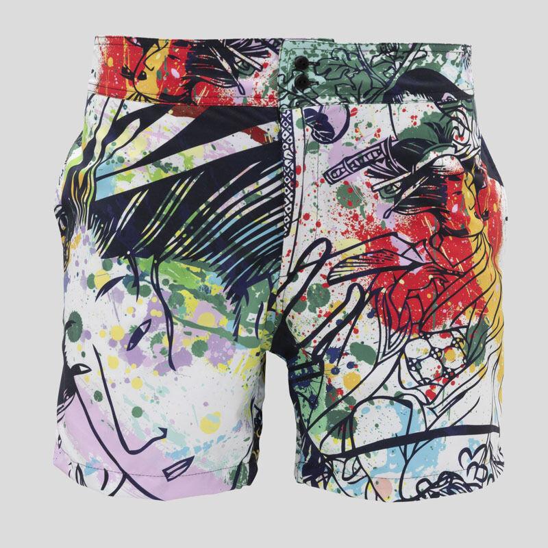 cheap mens shorts uk