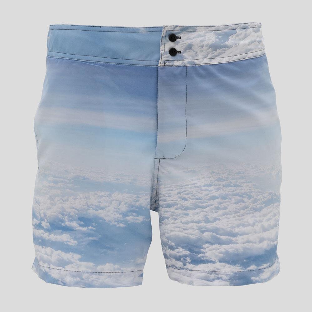 Pantaloncini Uomo Personalizzati