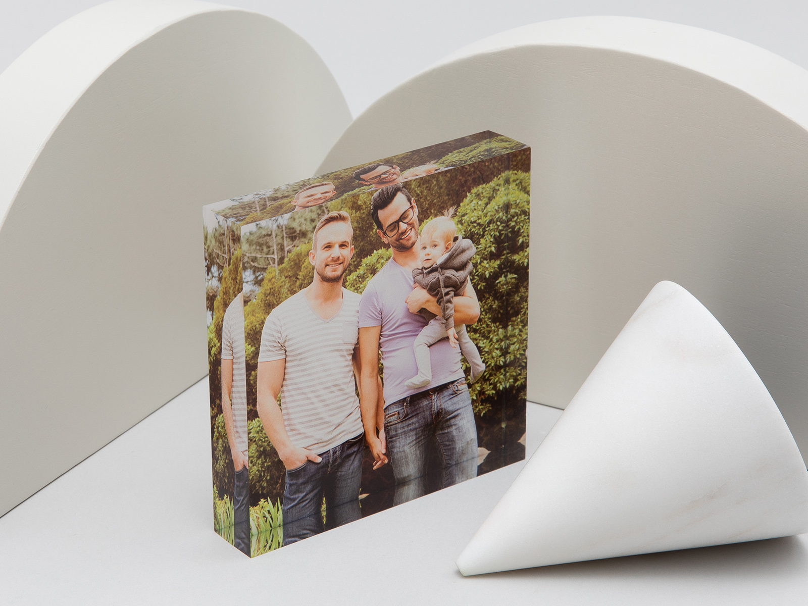 Personalised Couple Gifts
