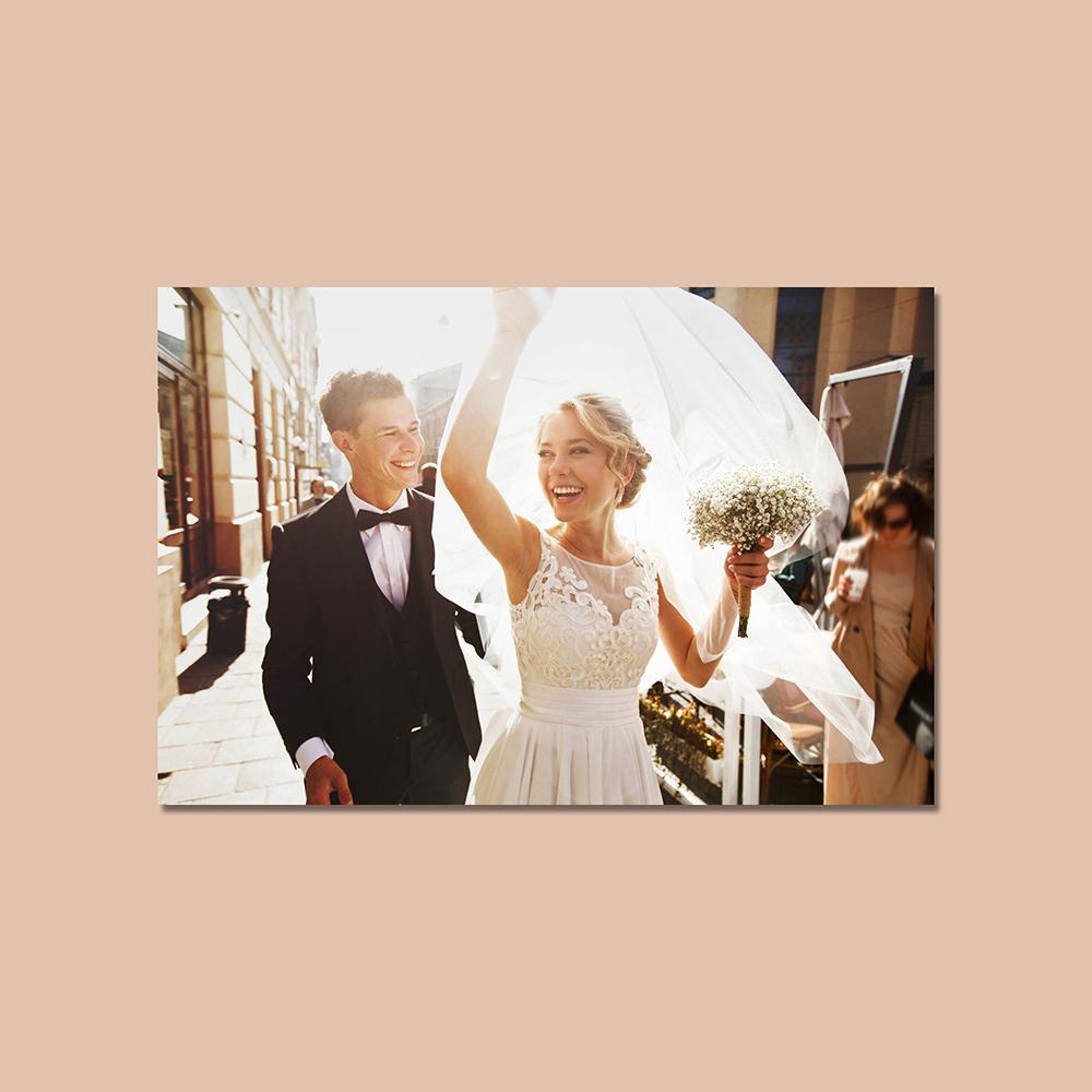 Tableau de mariage