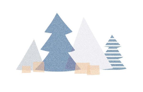Kerstcadeaus