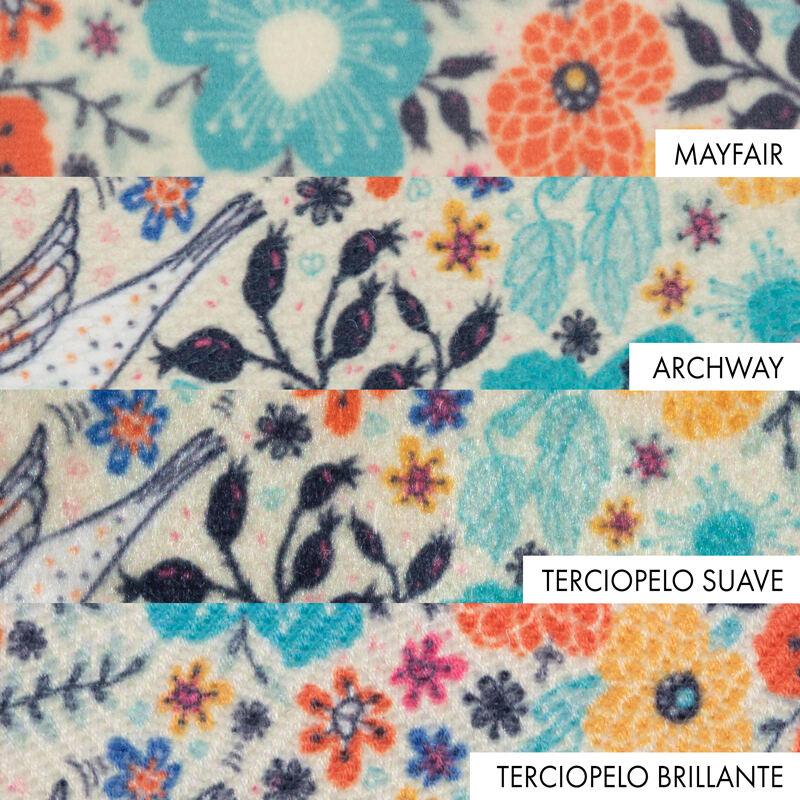 cushion-fabric-options