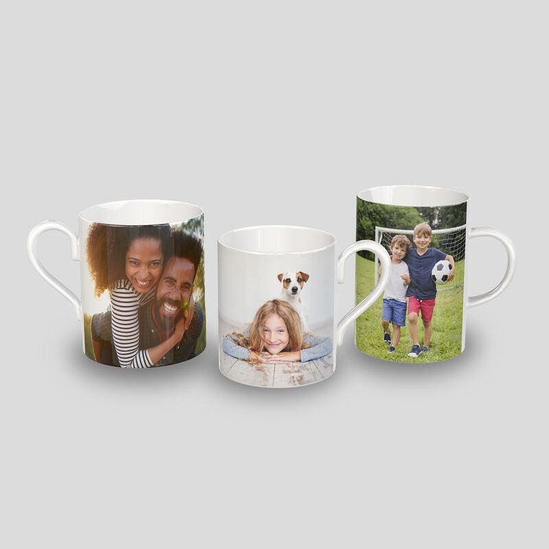 custom design mug rug quilted gift gifts for her dad gift mum gift gifts for him Personalised mug rug bespoke design
