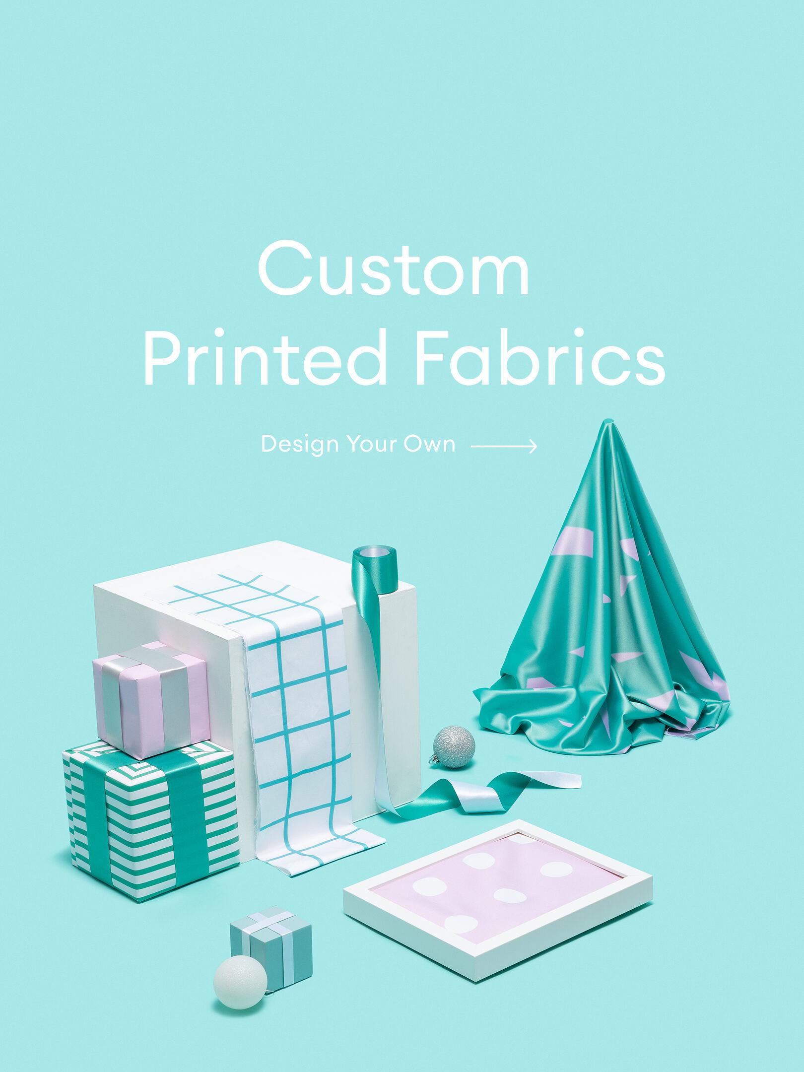 view all fabrics