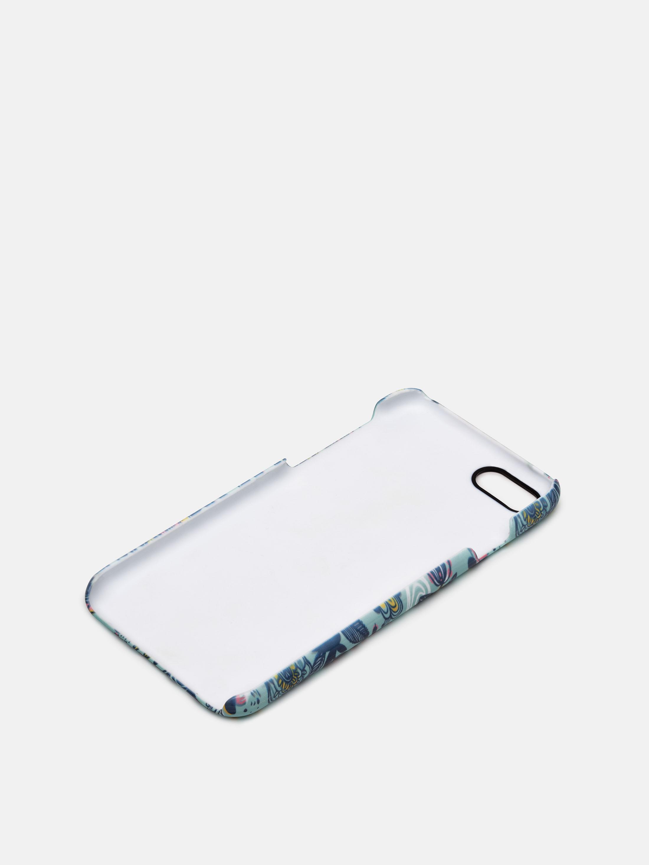 Cover iPhone 7 Personalizzata. Crea la tua custodia iPhone 7