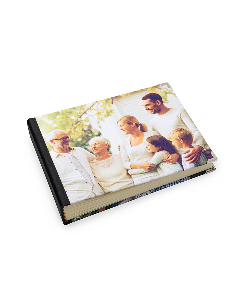 Geschenke für Großeltern